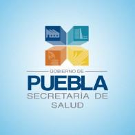 Secretaria de Salud Puebla.